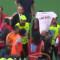 """Calcio. I """"bidoni"""" Iturbe e Yanga Mbiwa regalano la Champions alla Roma contro la Lazio"""