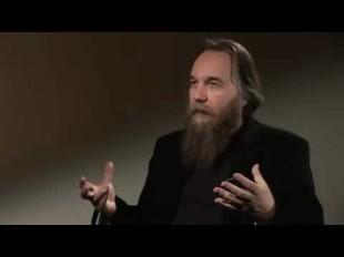 Dugin (1)
