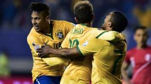 Calcio. L'insostenibile banalità del futbol moderno: Neymar e il cuore al Psg