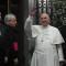 """Chiesa. Papa Francesco in Ecuador """"per promuovere la giustizia sociale"""""""