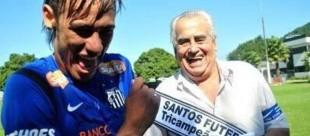 Mondiali. La chioma di Neymar, campioncino capriccioso che fa arrabbiare tutti