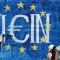 #Greferendum. I popoli europei sono stanchi di essere trattati da sudditi