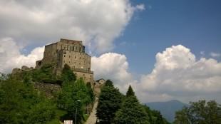 Estat&Racconti. La Sacra di San Michele e il Medioevo leggendario in Val di Susa