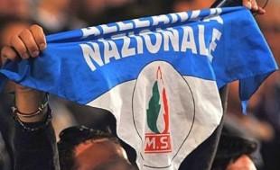 """#RifondazioneAn. Orsomarso (Calabria): """"Ora uniti per dare voce alla destra diffusa"""""""