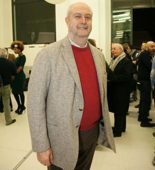 Cultura. Umberto Croppi presidente della Quadriennale di Roma