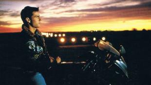 Cinema. L'anno dei sequel: nel 2016 tornano Top Gun, Bad Boys e Beverly Hills Cop