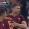 """Serie A. L'insostenibile leggerezza di Dzeko, se il """"9"""" non si addice alla Roma"""