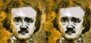 """BarbaVisio. Come è morto Edgar Allan Poe? Ce lo spiega il ritorno di """"Muse Inquietanti"""""""