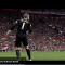 Calcio. De Gea resta a casa, Mc United e Real alla ridicola guerra dei manager (suscettibili)