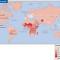 Lettere. La bomba demografica africana va affrontata con lungimiranza