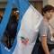FondazioneAn. La Russa tenta una mediazione tra rifondatori e Fdi