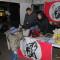 Reportage. Lealtà Azione e la politica non conforme nel Nord Italia