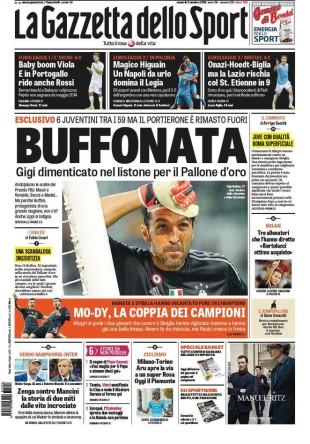 la_gazzetta_dello_sport-2015-10-02-560dbe09bb7c6