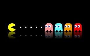 Videogiochi. La storia di Pac-man, cult nato per attirare le donne in sala giochi