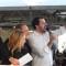 Il punto. Salvini-Meloni-Berlusconi espugnano Bologna: ecco l'opposizione di popolo a Renzi