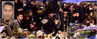 Il punto (di A.Mantovano). La lotta al terrorismo islamista tra prevenzione e giustizia