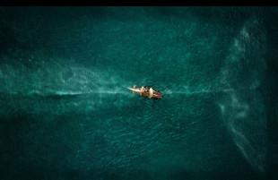 Storie di Mare. La Moby Dick di Ron Howard, da Hollywood al Mare Adriatico