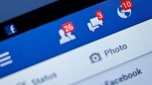 Il caso. Dati in fuga su Fb, ovvero se la sinistra perde internet e urla al complotto