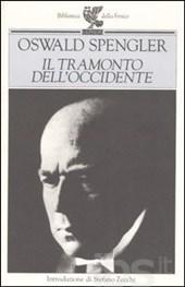 La copertina del volume nell'edizione Guanda