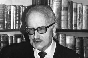 LivreDeChevet016. L'antimodernità di Gómez Dávila e l'elogio delle frontiere di Debray