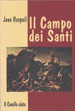 Il Campo dei Santi di Raspail