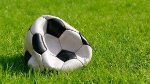 Sport. Da Higuain a Kim Jong Un, il pagellone del calcio 2017