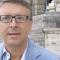 """Il caso. Raffaele Cantone: """"Sono di destra. Quando feci filone per un comizio del FdG…"""""""