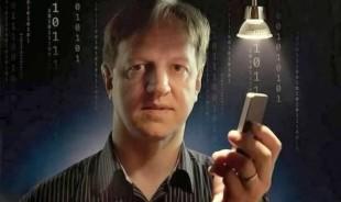 Scintill&Digitali. E' arrivato il Li Fi e l'informazione viaggia con la luce