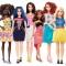 Il caso. Ecco la Barbie grassa: il destino del femminismo si compie in una bambola brutta