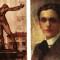 """Libri. """"Corridoni"""" di Malgieri tra sindacalismo rivoluzionario e movimento volkish"""