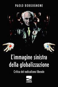 """Il libro """"L'immagine sinistra della globalizzazione"""""""
