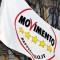 Politica. Il M5S paga la tentata svolta montiana. L'eurodeputato Zanni va con Salvini