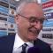 Calcio inglese. Asfaltato il Manchester City: il capolavoro del Leicester di Ranieri