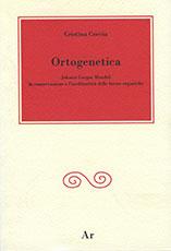 ortogenetica
