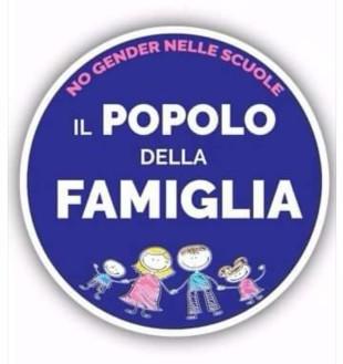 popolo-della-famiglia-logo-no-gender-nelle-scuole