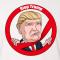 Il caso. Serra accusa Trump ma è la Clinton che ci porta in guerra