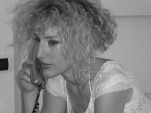 Anna K. Valerio