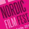 Cinema. Nordic Film Fest e i nuovi autori della nuova arte visiva scandinava