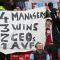 """Premier. La tragedia buffa dell'Aston Villa, """"la peggiore squadra di sempre"""""""