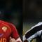 """L'intervista. Roberto Perrone: """"Totti addio? Si ripete la storia di Del Piero"""""""