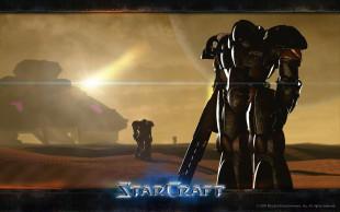Scintill&Digitali. Lo scontro uomo-macchina passa da Starcraft