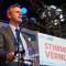 Esteri. Elezioni in Austria annullate per irregolarità