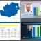 Politica. Le presidenziali in Austria e le ragioni dei popoli ostili all'Ue