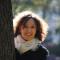 """Giornalismo. Addio a Rita Fantozzi, donna coraggiosa e """"Malata di vita"""""""