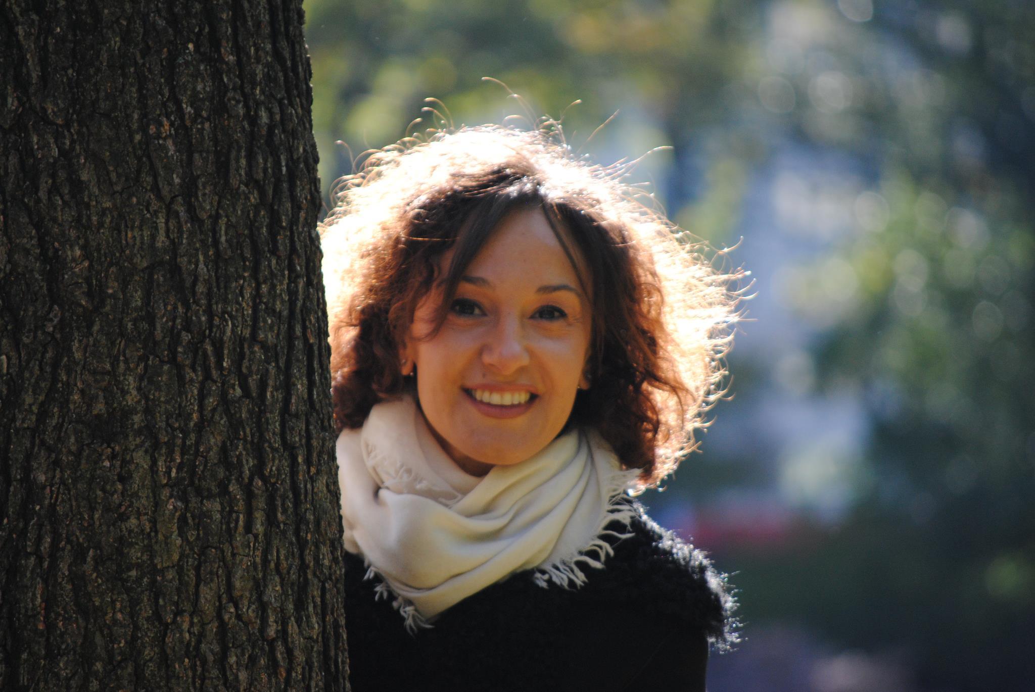 Morta a Roma la giornalista Rita Fantozzi, aveva 47 anni