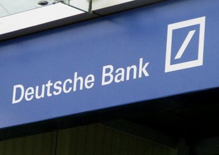 caso deutsche allgemeinversicherung Free essay: | |2011 | | | | | | | deutsche allgemeinversicherung process  measurement and improvement introduction the case is based on an.