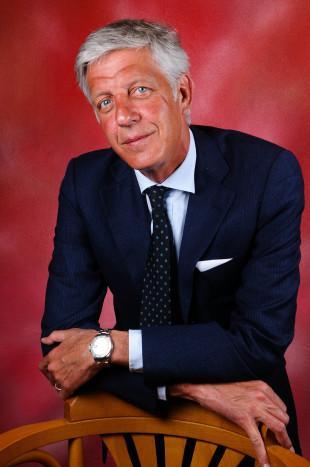 Marco Valle, scrittore e giornalista