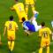 Calcio (di G.Malgieri).  Higuain re dei goleador della A e ultimo angelo dalla faccia sporca