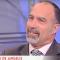 """L'intervista. Marcello De Angelis: """"La politica ha bisogno di blocchi di marmo, non di like"""""""