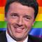"""Politica. Renzi vuole eliminare il canone Rai, è iniziata la caccia al voto dei """"moderati"""""""